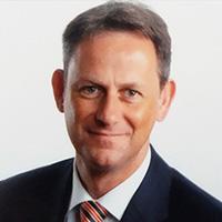 DR. STEFAN ZERRES, Geschäftsführer der Apothekerversorgung Schleswig-Holstein