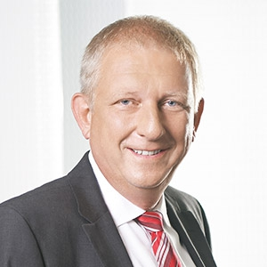 DR. RAINER KRÜTTEN, Geschäftsführer Wealthcap