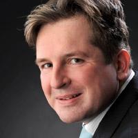 Prof. Dr. Michael Voigtländer, IW Köln