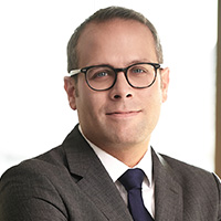 Sebastian Zehrer  , Head of Research, Wealthcap
