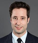 Björn Bordscheck , Bereichsleiter für Datenservices und Solutions, bulwiengesa
