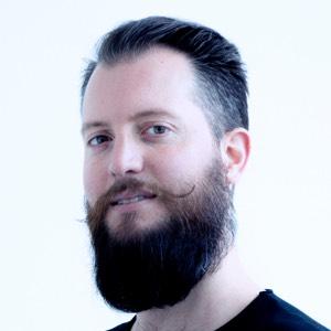 Christian Lindener, CEO Wayra, Telefónica Deutschland's startup accelerator