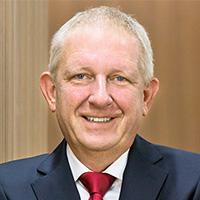 Dr. Rainer Krütten , Geschäftsführer bei Wealthcap