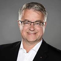 Andreas Wende FRICS, Managing Partner, NAI apollo real estate holding; Vorsitzender des Büroimmobilien-Ausschusses, ZIA Zentraler Immobilien-Ausschuss
