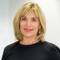 Gabriele Volz, Geschäftsführung Wealthcap