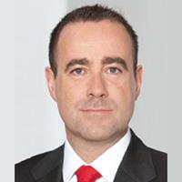 Andreas Helber , Finanzvorstand der BayWa AG