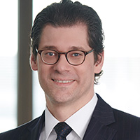 Stefan Echter , Head of Alternative Investments, Wealthcap