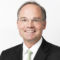 Dr. Mirko Meyer-Schönherr, Deutschland-Partner bei PAI Partners