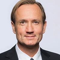 Lars Jähnichen, Geschäftsführer, IPH Handelsimmobilien GmbH