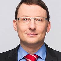 Markus Wotruba, Leiter Standortforschung, BBE Handelsberatung