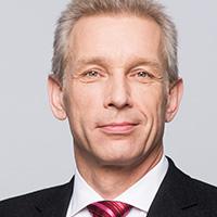 Dr. Ulrich Kollatz , Standortleiter Leipzig, BBE Handelsberatung GmbH