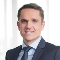 Michael Stachowski, Leiter Produktmanagement Alternative Investments, Wealthcap