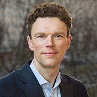 Prof. Dr. Carsten Lausberg , Hochschule für Wirtschaft und Umwelt Nürtingen-Geislingen