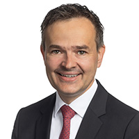 Stephan Leimbach , Head of Office Leasing, JLL Deutschland