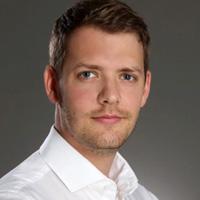 Daniel Metzler, CEO Isar Aerospace