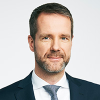 Ingo Schierhorn FRICS, Head of Real Estate Operations, alstria office REIT-AG