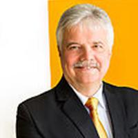Dr. Andreas Mattner, Präsident Zentraler Immobilien Ausschuss (ZIA)