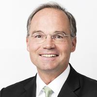 Dr. Mirko Meyer-Schönherr, Fondsmanager PAI Partners