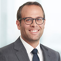 Sebastian Zehrer, Leiter Research, Wealthcap