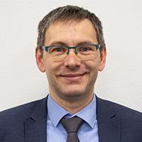 Thomas Hennig, Leiter Expansion, denn's Biomarkt GmbH
