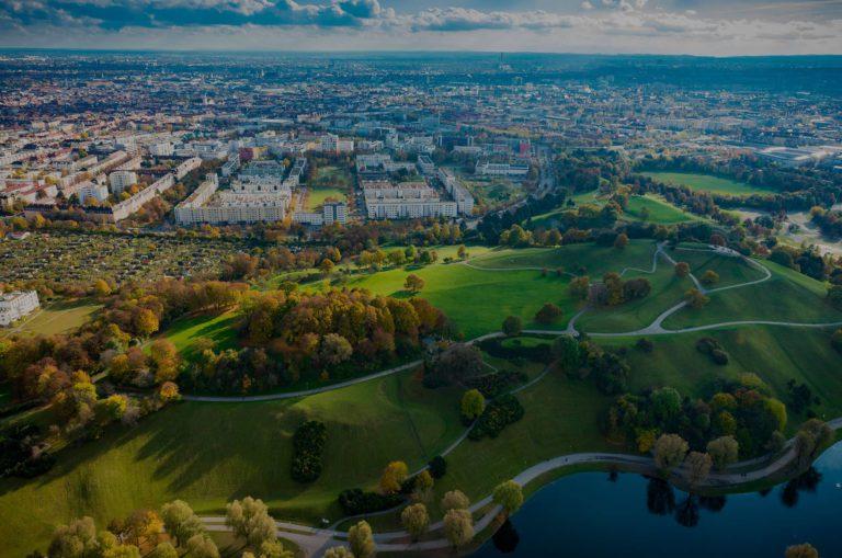 """Titelbild des Artikels """"Münchner Umland: Wo Immobilieninvestoren die größten Chancen haben"""